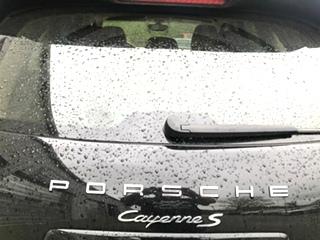 Porsche Repair and Maintenance Service